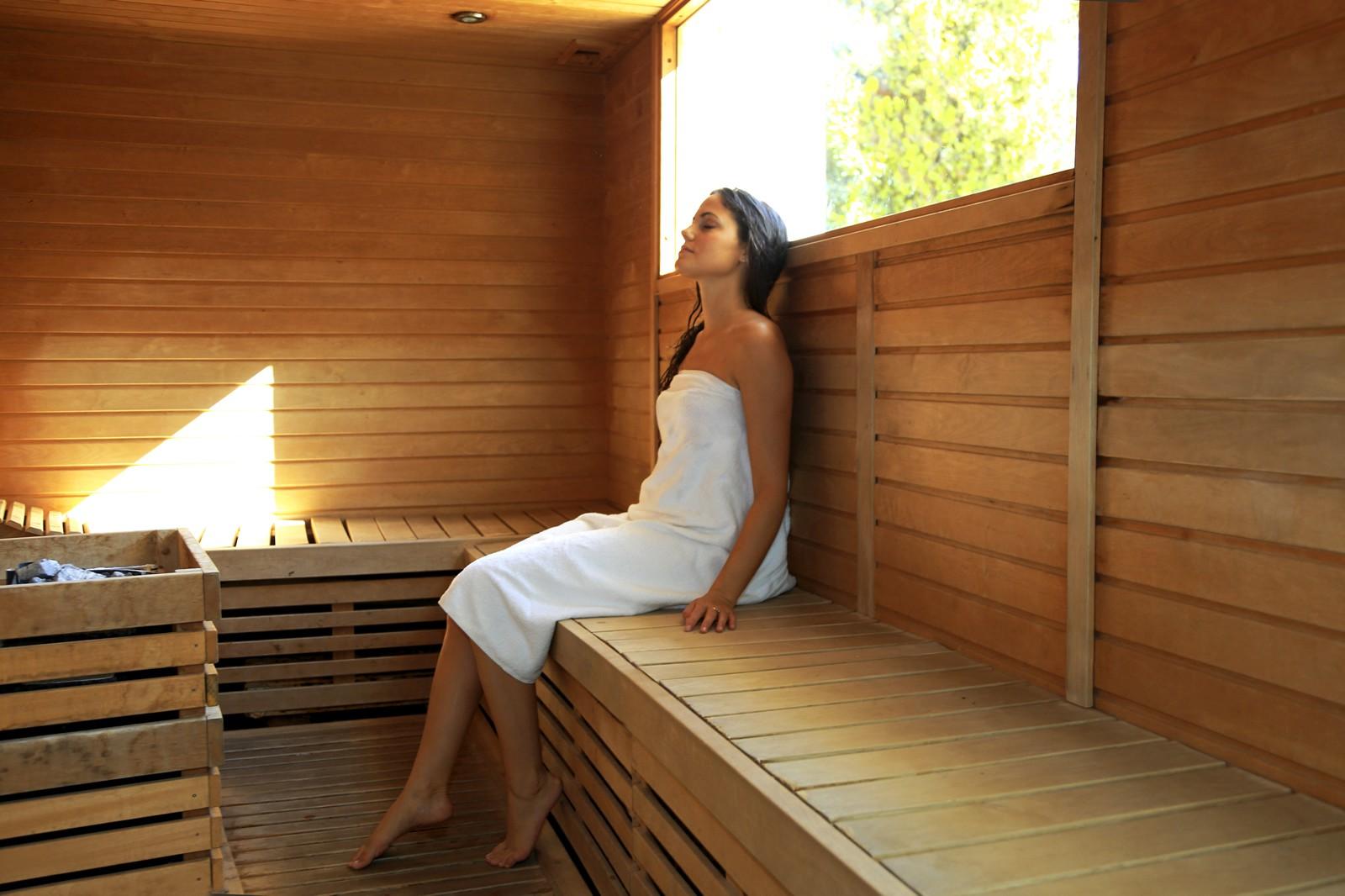Abano Terme Sauna Bagno Turco.Hotel 4 Stelle Abano Terme Alberghi Abano Terme 4 Stelle